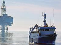 guard vessel